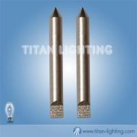 Buy cheap Electrode Xenon Anode,Short Arc Lamp Electrode from wholesalers