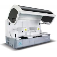 Buy cheap AE-180 Chemiluminescence immunoassay (CLIA)analyzer from wholesalers