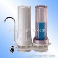 Buy cheap Best drinking water filter system from wholesalers
