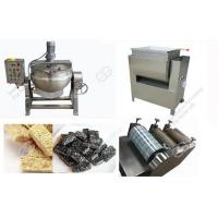 Buy cheap Chin Chin Making Machine from wholesalers