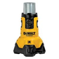 Buy cheap Dewalt Flexvolt Tools from wholesalers
