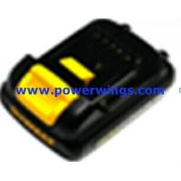 Buy cheap DEW-12(B) 1500mAh from wholesalers