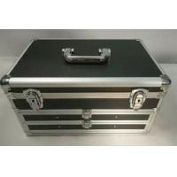 Buy cheap Aluminum Carrying Tool Chest With 1 Drawer from wholesalers