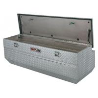Buy cheap Aluminum Chest Truck Box from wholesalers