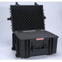 Buy cheap NEW Plastic Hard Protective Case for Photography, Video, Film Lighting Equipment from wholesalers