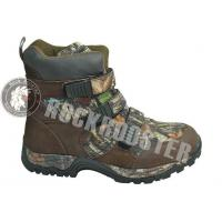 Buy cheap best hiking shoes brand HB1822 from wholesalers