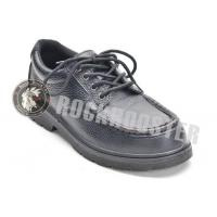 Buy cheap slip resistant running shoes LRS908 from wholesalers