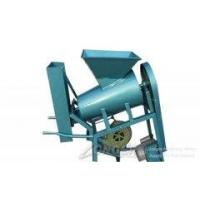 Buy cheap 2015 Hot Sale Castor Bean Shelling Machine from wholesalers