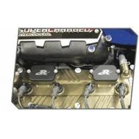 Buy cheap Watercraft Riva Kawasaki Valve Cover Block-off, 4-stroke Engine from wholesalers