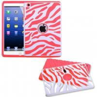 Buy cheap Ipad mini Silicone Cover from wholesalers