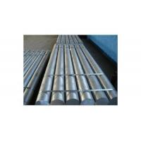 Buy cheap aluminum bar stock sizes Aluminum Craft Wire Jewelry Home Depot Post from wholesalers