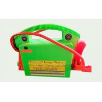 Buy cheap BP-125K01(Jump Starter) Jump Starter from wholesalers
