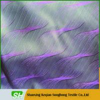 Buy cheap Spun Rayon Printed Fabric from wholesalers