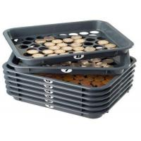 Buy cheap Coin Sorter CS100 Coin Mate Coin Sorters For Sale from wholesalers