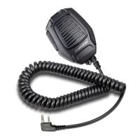Buy cheap Radio Microphone JUENTAI H54K from wholesalers
