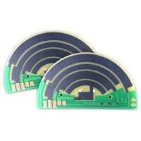 Buy cheap High Resistance Carbon Printing (PCB Printing) from wholesalers
