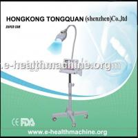 Buy cheap M-86A super cam factory multifunctional 8 inch LCD led teeth lamp supply/cheap dental equipment product
