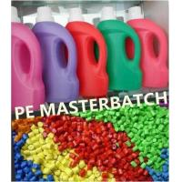 Buy cheap Buy Discount Rainbow Pearl Pigment Used in Pearlescent and Metallic Masterbatch from wholesalers
