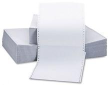 Quality Computer Paper for sale