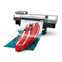 Buy cheap Wide Format Ink Jet Media product