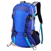 Buy cheap Unisex hiking camping travel bag outdoor sport backpacking gear from wholesalers