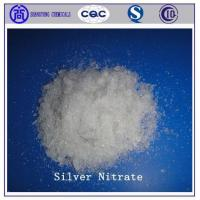 Buy cheap uses of silver nitrate Silver Nitrate product