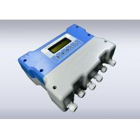 Buy cheap On - line MLSS Suspended Solids Analyzer / Meter For Sewage Treatment Plants MLSS10AC from wholesalers