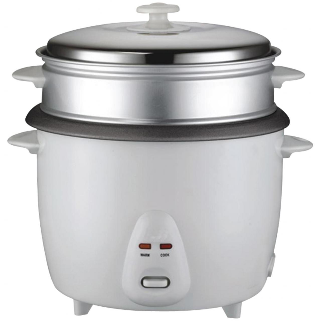 Buy cheap Drum rice cooker TPGB30-01 from wholesalers