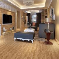 Cheap rustic wood porcelain tile 150*800mm