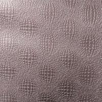 Leather for decoration MSLPVC00002