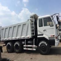 Buy cheap Used Nissan Concrete Mixer for Sale from wholesalers