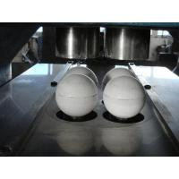Buy cheap 30Years Factory Bath Bomb Hydr from wholesalers