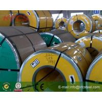 ASTM 316H Steel Coil