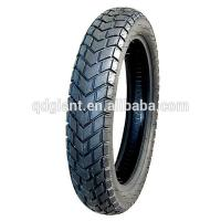 Buy cheap Motorcycle Tire And Tube Motorcycle Tire 300-18 from wholesalers