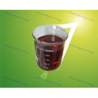 Buy cheap Diesel Fuel Additive for sale from wholesalers