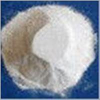 Buy cheap Organic Salt Chemical Pac Power Used In Floating Separation Or Mining Industry from wholesalers