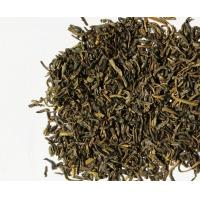 Buy cheap GREEN TEA CHUNMEE 9371 from wholesalers