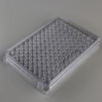 96 well Cell/Tissue Culture Plate
