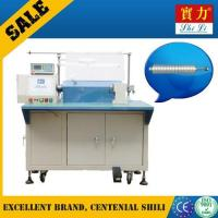 Buy cheap Fishing line Winding Machine from wholesalers