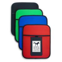 Buy cheap Custom Tablet Pouches With Phone Holder from wholesalers