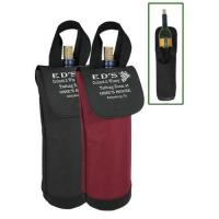 Buy cheap Custom Print Vineyard Insulated Single Bottle Carriers product