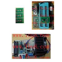 Buy cheap sale sbworkshop adapter hardware sbworkshop adapter electronic load from wholesalers