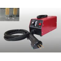 Buy cheap Plastic bumper welding machine from wholesalers