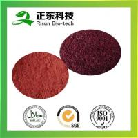 Risun Supply Natural Pure Extract Red Yeast Rice Extract