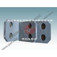 Buy cheap Silicon carbide products from wholesalers