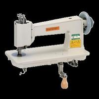 Buy cheap AE-1401/1402 Chainstitch & Moss Stitch For General And Heavy Material product