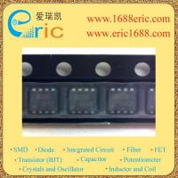 Buy cheap MOSFET N-Channel from wholesalers