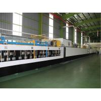 Buy cheap Bakery Equipment (Biscuit Machines) from wholesalers