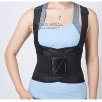 Buy cheap Lumbar Support Belt from wholesalers