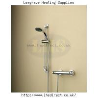 Buy cheap Showering BRISTAN ARTISAN THERM EXP BAR SHOWER VALVE W/ from wholesalers